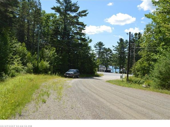 null bed null bath Vacant Land at 1 Surry By the Bay Surry, ME, 04684 is for sale at 40k - 1 of 4