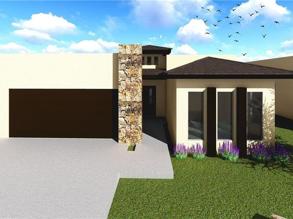 3 bed 2 bath Single Family at 13216 Willitoft Rd El Paso, TX, 79928 is for sale at 167k - 1 of 7