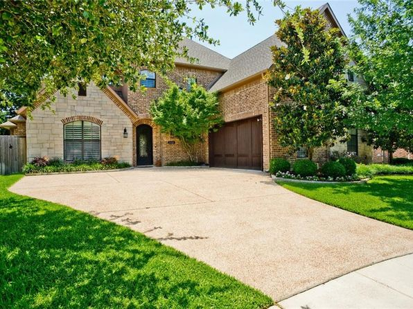 4 bed 4 bath Single Family at 5321 Meritage Ln Grapevine, TX, 76051 is for sale at 596k - 1 of 32