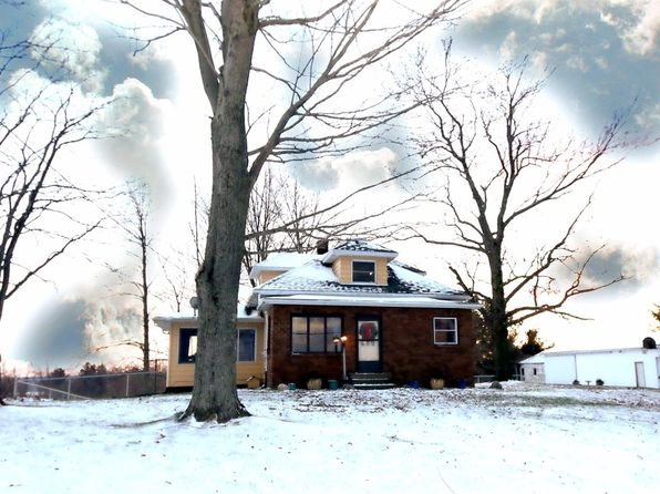 3 bed 2 bath Single Family at 1766 W 850 N Michigan City, IN, 46360 is for sale at 175k - 1 of 27
