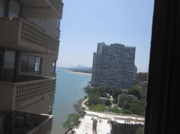 2 bed 2 bath Condo at 6301 N Sheridan Rd Chicago, IL, 60660 is for sale at 200k - 1 of 24