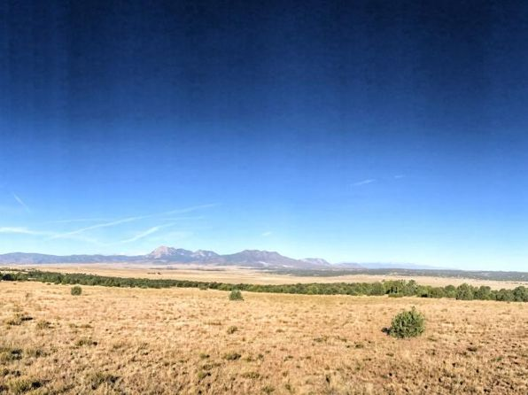 null bed null bath Vacant Land at  River Ridge Ranch Lot: Walsenburg, CO, 81089 is for sale at 85k - 1 of 4
