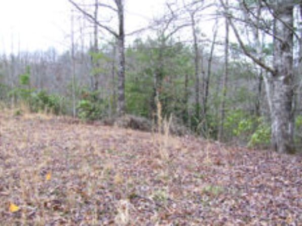 null bed null bath Vacant Land at 00 Tomahawk Trl Andrews, NC, 28901 is for sale at 30k - google static map