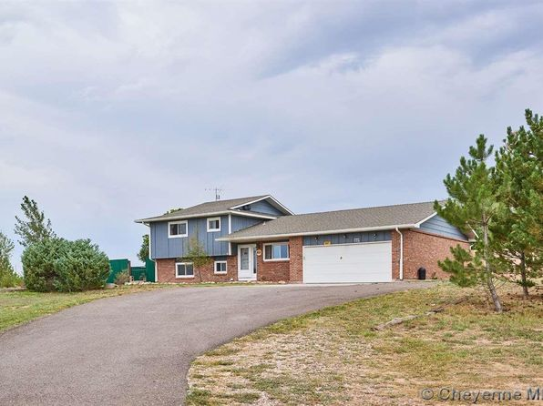 4 bed 3 bath Single Family at 3531 Road 212 Cheyenne, WY, 82009 is for sale at 329k - 1 of 36