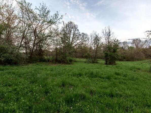 null bed null bath Vacant Land at 6659 N State Highway Hh Willard, MO, 65781 is for sale at 320k - google static map