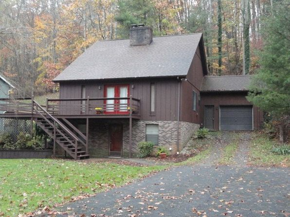 3 bed 3 bath Single Family at 1030 Hollow Rd Marion, VA, 24354 is for sale at 145k - 1 of 15