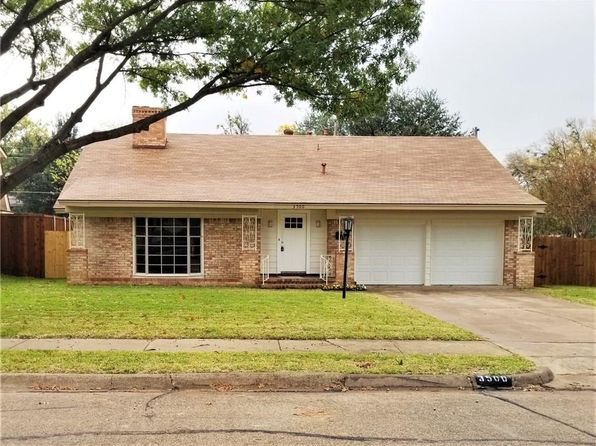 4 bed 3 bath Single Family at 3500 Bangor Ct W Irving, TX, 75062 is for sale at 245k - 1 of 23
