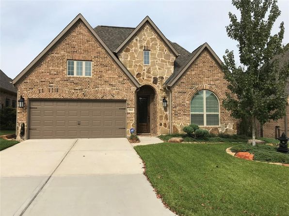 3 bed 2 bath Single Family at 264 Rio Ranch Cir Montgomery, TX, 77316 is for sale at 330k - 1 of 24