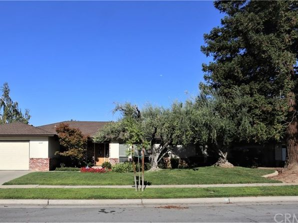 3 bed 2 bath Single Family at 3959 Notre Dame Ave Merced, CA, 95348 is for sale at 339k - 1 of 30
