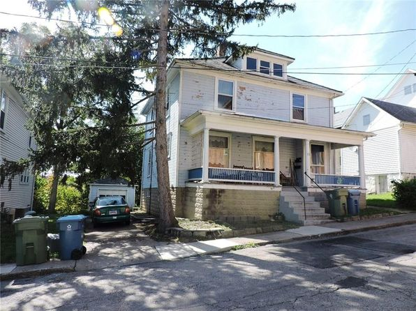 4 bed 3 bath Single Family at 121 Beech St Sidney, OH, 45365 is for sale at 20k - 1 of 77