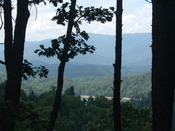 null bed null bath Vacant Land at  Lot 96-2 Wild Orchid Trl Bryson City, NC, 28713 is for sale at 139k - 1 of 13