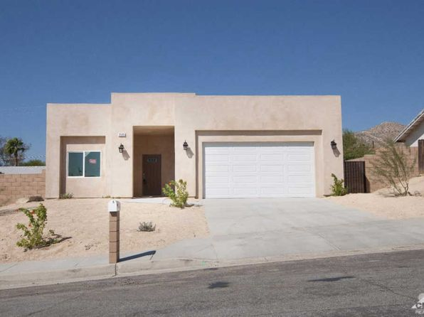 3 bed 2 bath Single Family at 9595 Valencia Dr Desert Hot Springs, CA, 92240 is for sale at 299k - 1 of 12