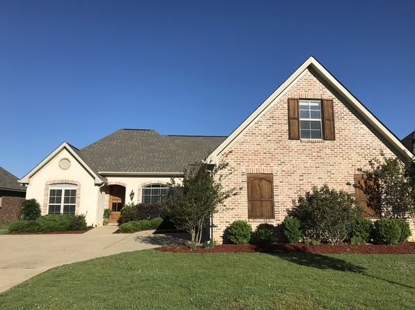 4 bed 2 bath Single Family at 403 Julee Cir Brandon, MS, 39042 is for sale at 239k - 1 of 41