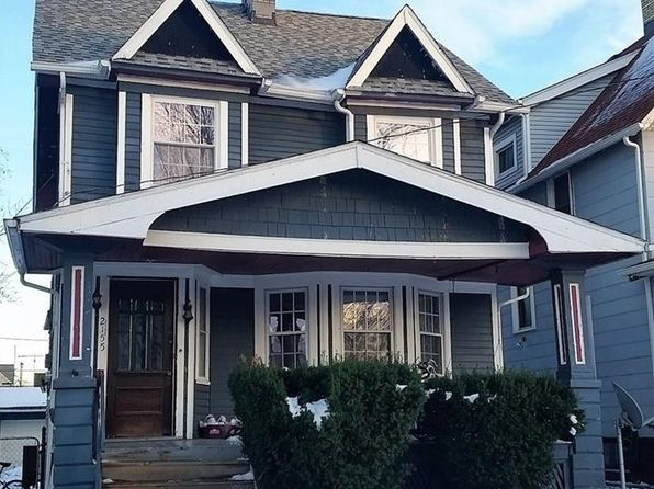 3 bed 1 bath Single Family at 2155 W 98th St Cleveland, OH, 44102 is for sale at 35k - 1 of 7