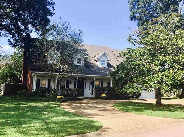 4 bed 4 bath Single Family at 190 Old Canton Hill Dr Jackson, MS, 39211 is for sale at 180k - 1 of 38