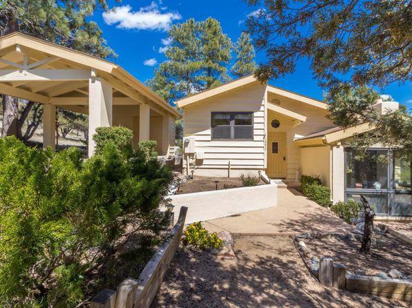 3 bed 2 bath Single Family at 1575 Range Rd Prescott, AZ, 86303 is for sale at 300k - 1 of 22