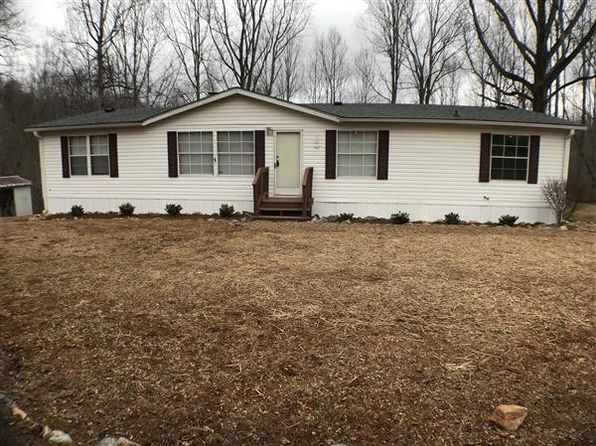 3 bed 2 bath Single Family at 1584 Greenhaven Trl Thaxton, VA, 24174 is for sale at 119k - 1 of 25