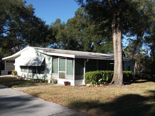 2 bed 2 bath Mobile / Manufactured at 218 Oakleaf Cir Deland, FL, 32724 is for sale at 20k - 1 of 7