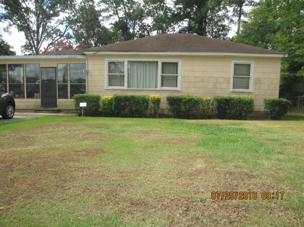 3 bed 2 bath Single Family at 5719 Vally St Meridian, MS, 39307 is for sale at 35k - 1 of 12