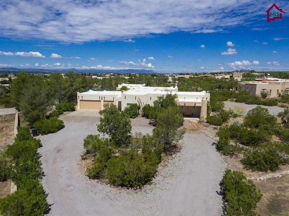 4 bed 4 bath Single Family at 5359 Redman Rd Las Cruces, NM, 88011 is for sale at 340k - 1 of 30