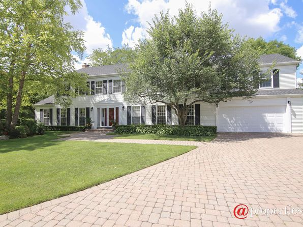 5 bed 5 bath Single Family at 28 Coventry Rd Glenview, IL, 60025 is for sale at 1.19m - 1 of 26