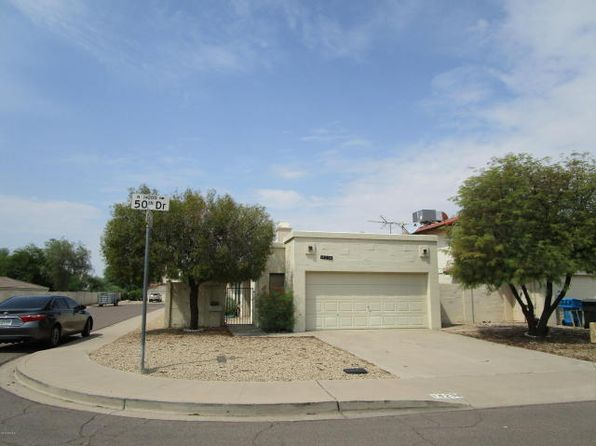 2 bed 2 bath Single Family at 14234 N 50th Dr Glendale, AZ, 85306 is for sale at 170k - 1 of 19