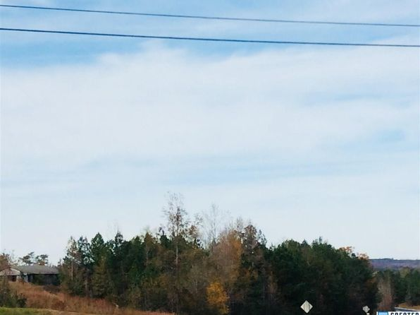 null bed null bath Vacant Land at 6+/ Acres Hwy Wedowee, AL, 36278 is for sale at 129k - 1 of 16