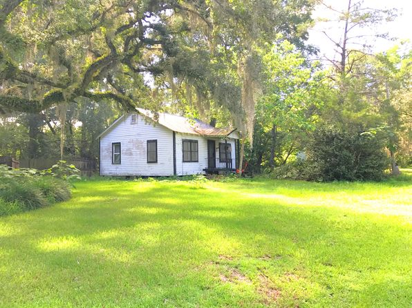 2 bed 1 bath Single Family at 329 NE 2nd St Williston, FL, 32696 is for sale at 19k - 1 of 16