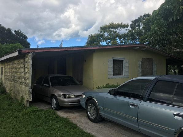 3 bed 1 bath Single Family at 3408 Sloan Rd Fort Pierce, FL, 34947 is for sale at 28k - 1 of 10