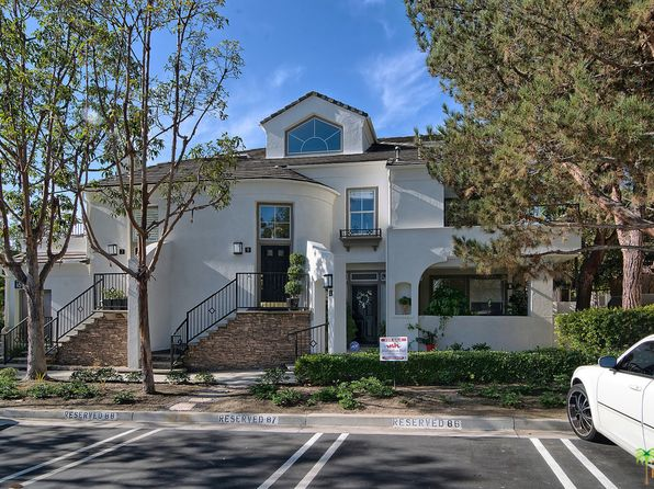 2 bed 2 bath Condo at 11 Ivoire Way Aliso Viejo, CA, 92656 is for sale at 490k - 1 of 18