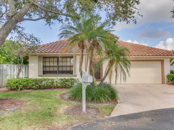 4 bed 3 bath Single Family at 227 Citrus Trl Boynton Beach, FL, 33436 is for sale at 300k - 1 of 38