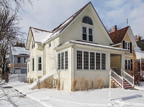 4 bed 3 bath Single Family at 1202 Sherman Ave Evanston, IL, 60202 is for sale at 529k - 1 of 27