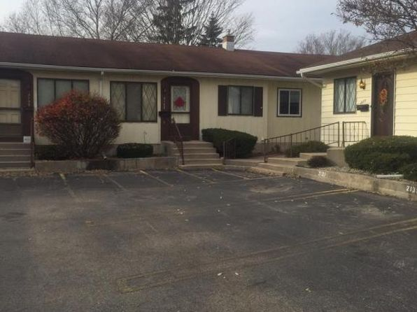 2 bed 2 bath Condo at 2133 Melvin St SW Wyoming, MI, 49519 is for sale at 83k - 1 of 5