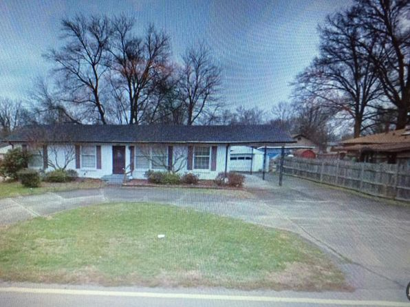 3 bed 1.5 bath Single Family at 6706 Greenwood Rd Louisville, KY, 40258 is for sale at 110k - google static map