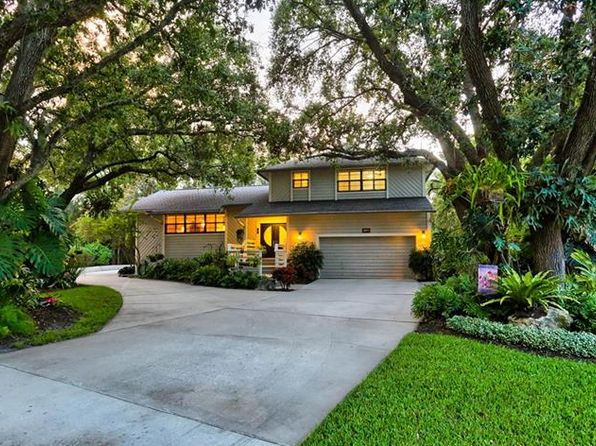 5 bed 5 bath Single Family at 607 Apalachee Cir NE Saint Petersburg, FL, 33702 is for sale at 889k - 1 of 25