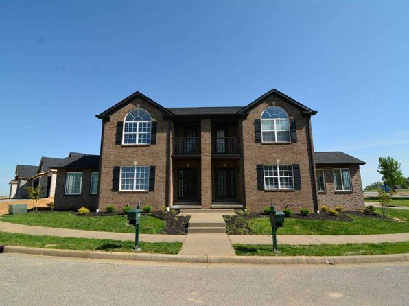 3 bed 3 bath Condo at 19039 Worchester Way Evansville, IN, 47725 is for sale at 185k - 1 of 20