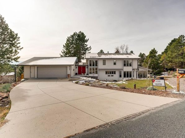 5 bed 3 bath Single Family at 8122 Lakeview Dr Parker, CO, 80134 is for sale at 558k - 1 of 23