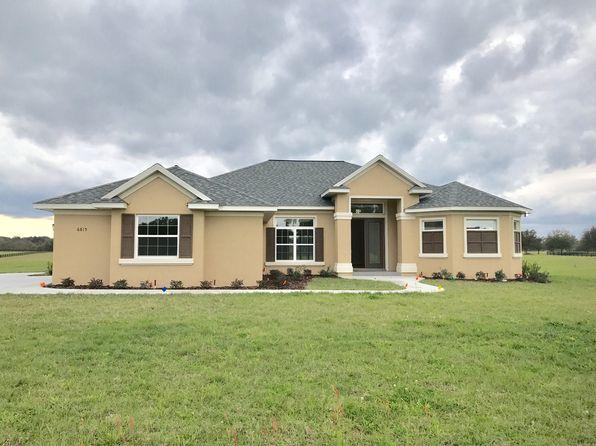 4 bed 3 bath Single Family at 6815 NW 54th Loop Ocala, FL, 34482 is for sale at 469k - 1 of 34