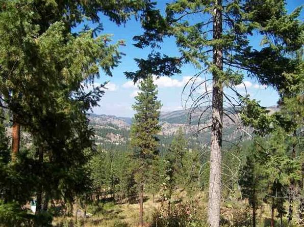 null bed null bath Vacant Land at  Lot 9 Clear Creek Ests Boise, ID, 83716 is for sale at 44k - 1 of 4