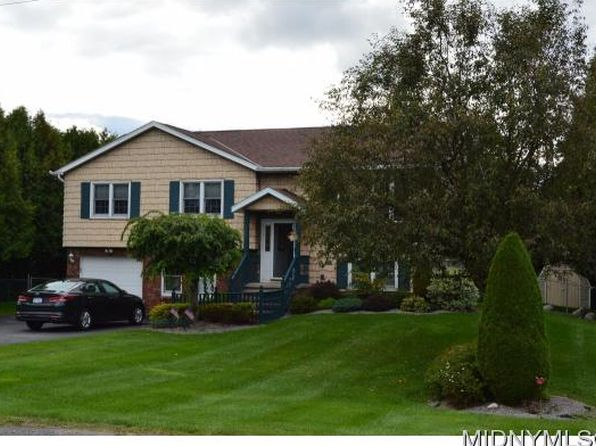 4 bed 3 bath Single Family at 5885 CAVANAUGH RD MARCY, NY, 13403 is for sale at 199k - 1 of 24
