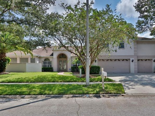 4 bed 4 bath Single Family at 12815 Pacifica Pl Tampa, FL, 33625 is for sale at 475k - 1 of 25