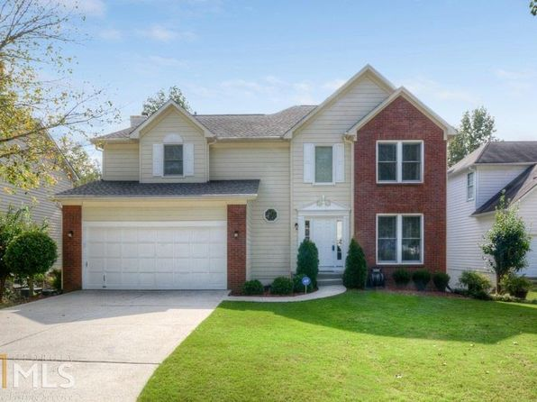 3 bed 4 bath Single Family at 3080 Dunlin Lake Way Lawrenceville, GA, 30044 is for sale at 190k - 1 of 35