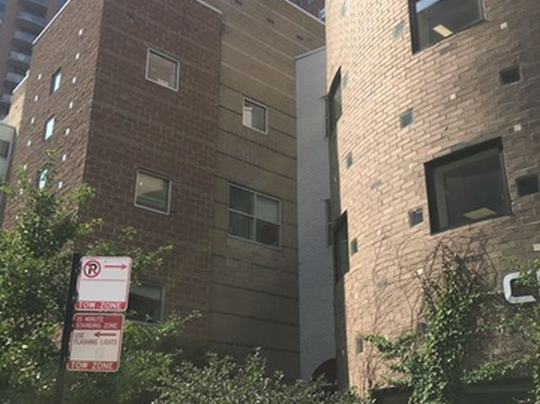 null bed 1 bath Condo at 40 E 9th St Chicago, IL, 60605 is for sale at 139k - 1 of 15