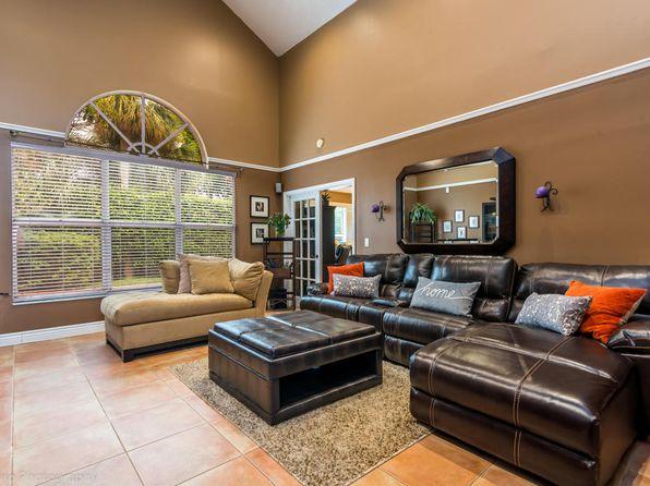 3 bed 3 bath Single Family at 6231 La Vida Ter Boca Raton, FL, 33433 is for sale at 445k - 1 of 20