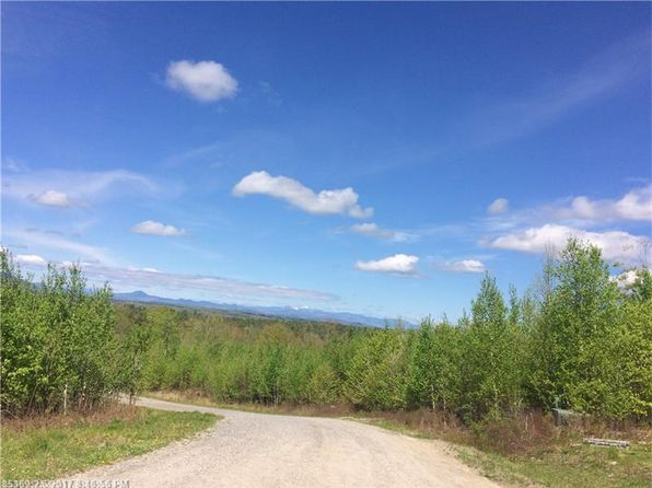null bed null bath Vacant Land at 5 Skyview Ln Sweden, ME, 04040 is for sale at 45k - 1 of 7