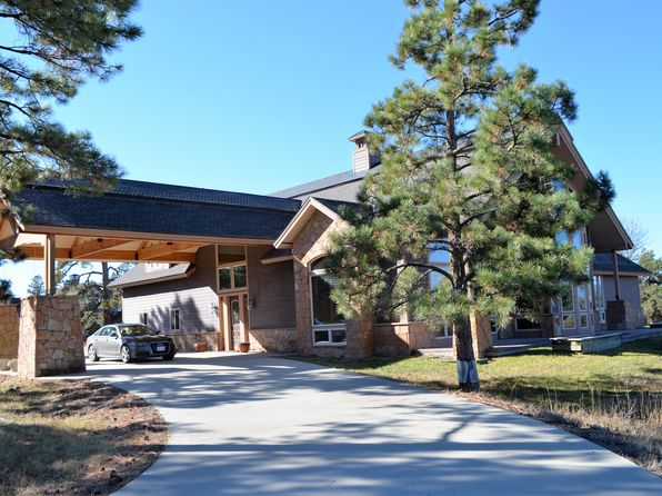 3 bed 4 bath Single Family at 245 Heath Dr Pagosa Springs, CO, 81147 is for sale at 1.15m - 1 of 41
