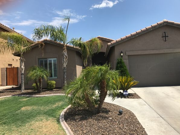 4 bed 2 bath Single Family at 2125 W Hedgehog Pl Phoenix, AZ, 85085 is for sale at 375k - 1 of 44