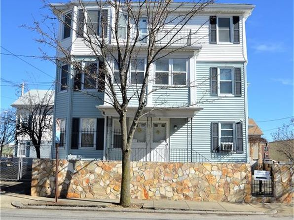 6 bed null bath Multi Family at 6 Cargill St Providence, RI, 02903 is for sale at 290k - 1 of 18