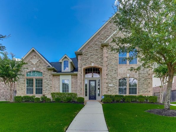 5 bed 4 bath Single Family at 20006 Standing Cypress Dr Spring, TX, 77379 is for sale at 458k - 1 of 31