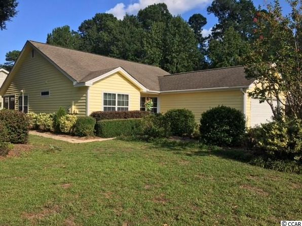 3 bed 2 bath Single Family at 4527 Greenbriar Dr Little River, SC, 29566 is for sale at 209k - 1 of 25